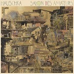 Hauschka: Salon Des Amateurs